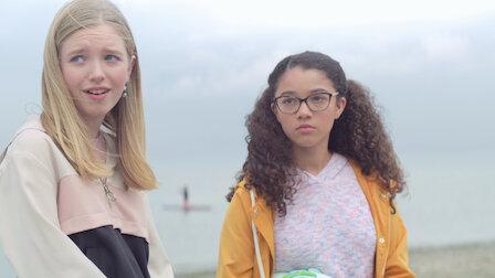 Watch Boy-Crazy Stacey. Episode 7 of Season 1.