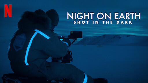 Night on Earth: Shot in the Dark